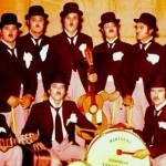 1973.- Los Charlots – Ángel García López