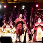 Pregón del Carnaval 2015 – Luis Rivero