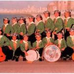 1978.- Lunarito Flamenco – Luis Galán Pérez
