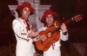 Pelahigo y Manuel Albaiceta