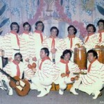 1980.- Cuba – Francisco Soto Ruiz