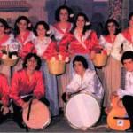 1981.- Encanto Calé – Pedro García Garrido
