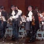 1994.- El Fantasma de la Opera – Joaquín Albert Gálvez