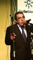 José Benitez González