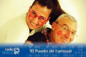 El Puerto de Carnaval