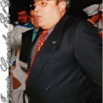 1994.- XII Vapor de Oro – Ignacio González Domínguez