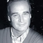 2001.- II Pito de Oro – Francisco Soto Ruiz