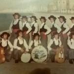 1977.- Mis Tanguillos de Cai – Pedro García Garrido