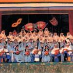 1986.- Al-Qanatir – José María Naharro Sucino