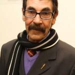 2008.- VII Pepe el del Vapor – Francisco Díaz García