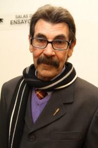 "Francisco Diaz García ""Pelahigo"""