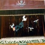 1983.- Final del COAC en el Teatro Principal
