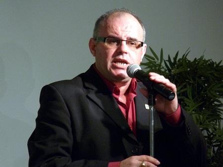José María Naharro Sucino1