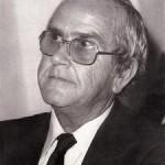 1983.- Pregonero – Juan Ignacio Varela Gilabert