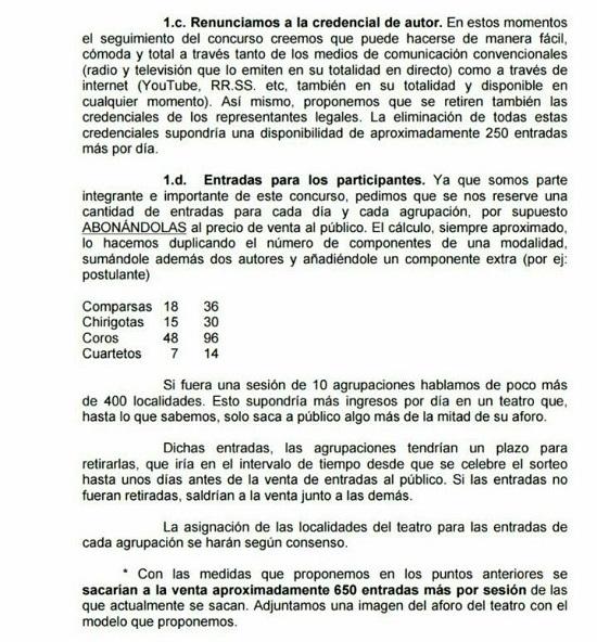 Manifiesto- 2