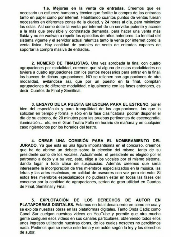 Manifiesto- 3