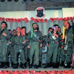 1987.- Desaparecido en Barbate – J. Galán Pérez de la Lastra