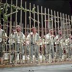 1999.- La Libertad – José Amorós Moreno