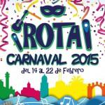 El Concurso de Agrupaciones de Carnaval de Rota, abre su inscripción