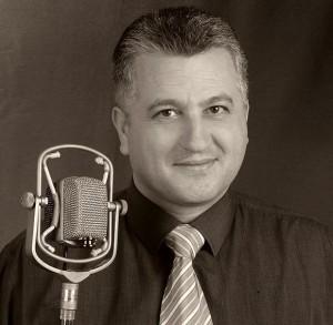 Manuel Jesús Casal López