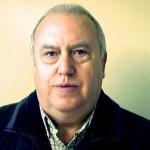 2003.- II Pepe el del Vapor – Joaquín Albert Gálvez