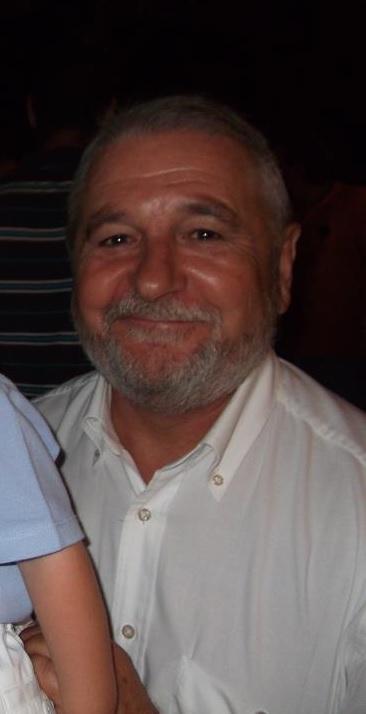 José Muñoz Dominguez-1