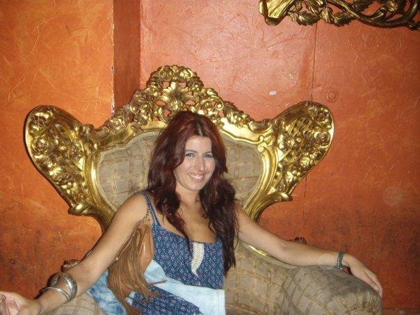 Isabel Delgado Hevilla - 1