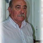 Fallece D. José Sánchez González – Autor de varios Carteles de Carnaval