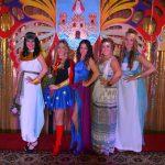 Las Coquineras y Coquineros del Carnaval 2017 serán elegidos el sábado