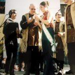 Coquinera Mayor 2002 – Milagros Pérez Ricardi