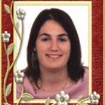 2005.- Coquinera Mayor – Milagros Menacho Navarrete