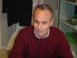 Manuel Gutierrez Díaz
