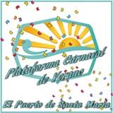 Logo Carnaval de verano