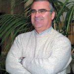2004.- III Pepe el del Vapor – Manuel Albaiceta Revuelta