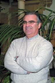 Manuel Albaiceta Revuelta
