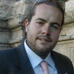 2006.- XXIII Vapor de Oro – José Luis Zampaña Quintero