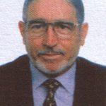 2007- VI Pepe el del Vapor – Diego Caraballo Blanco