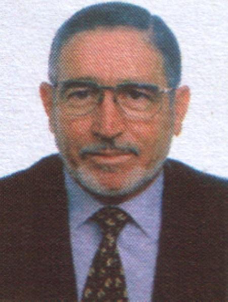 Diego Caraballo - Pepe el del Vapor -
