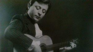 José Luis Arniz Muñoz