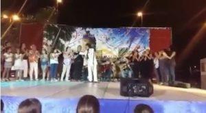 "XXIII Gran Coquiná - Peña ""La Mezquita"""