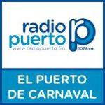 El Puerto de Carnaval – Temporada 2015-16
