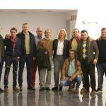 Premios «De lo bueno, lo mejor» del COAC de El Puerto 2017