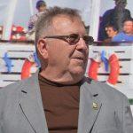 Fallece D. Federico Rodríguez García – «El Cote».