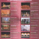 2011.- COAC – Semifinales – 08/03/2011