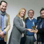 2018.- IV El Puerto de Carnaval – Radio Puerto FM 107.8