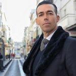 David Calleja promueve una asociación de coquineras en El Puerto
