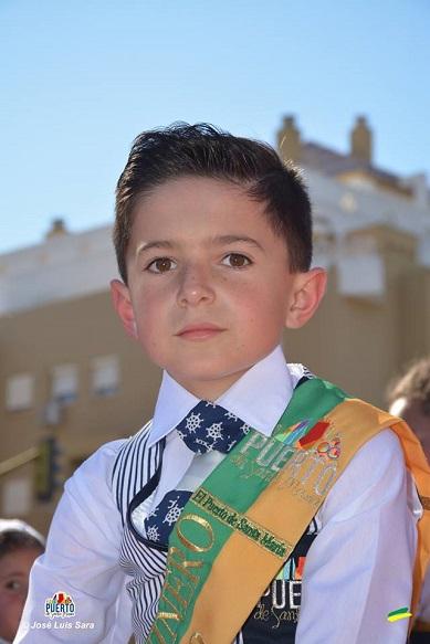 Adrián Vaca Pérez