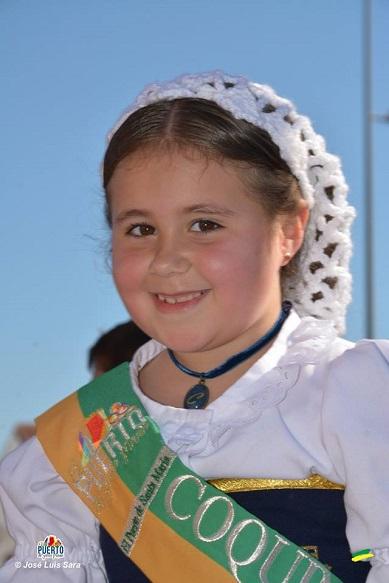 Nacidad Ramírez García