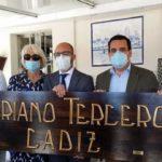 Proyecto «Recuperación de El Vaporcito de El Puerto»