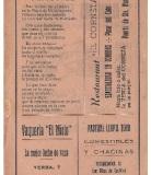 Don-Celedonio-el-guardia-y-sus-maletillas-Pag-17